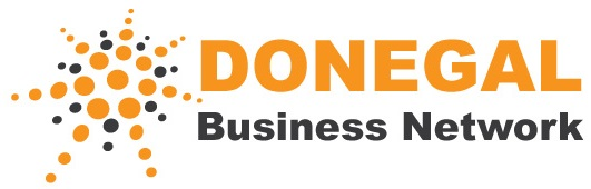 Donegal Business Network