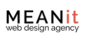 MEANit Web Design Agency