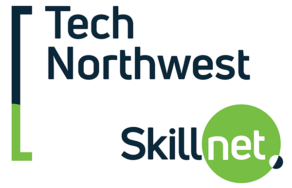 Tech Northwest Skillnet